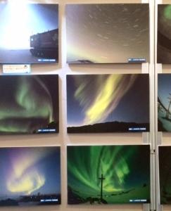 南極・北極科学館3