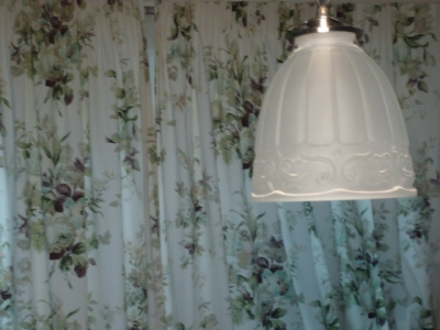 寝室照明4