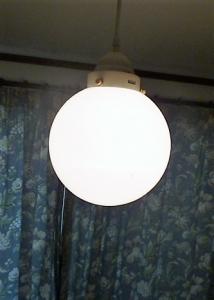 20160521照明2