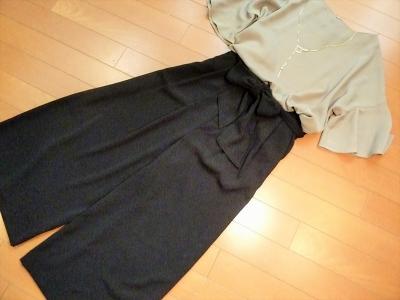2016082250代ファッション5