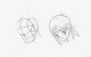 blog20150118_044_m顔-2