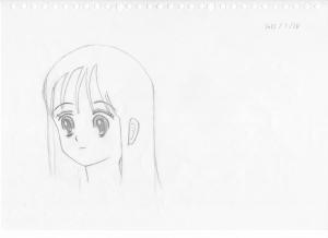 blog20150118_041.jpg