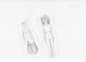 blog20150212_130-2.jpg