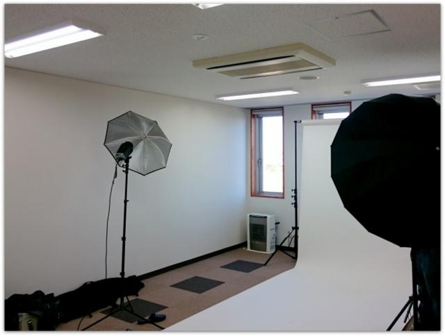 青森県 弘前市 保育所 保育園 幼稚園 卒園 記念 写真 撮影 カメラマン 出張
