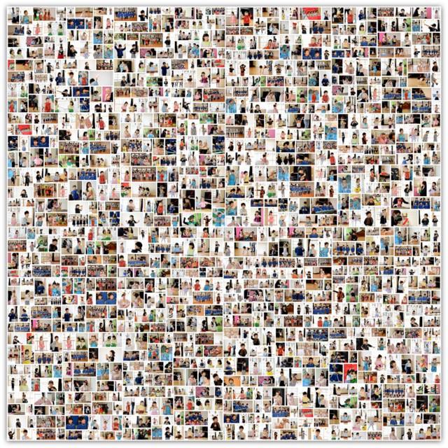 青森県 弘前市 保育所 保育園 幼稚園 クリスマスおゆうぎ会 イベント 祭り 行事 出張 写真 記念 記録 スナップ 撮影 カメラマン インターネット 写真販売
