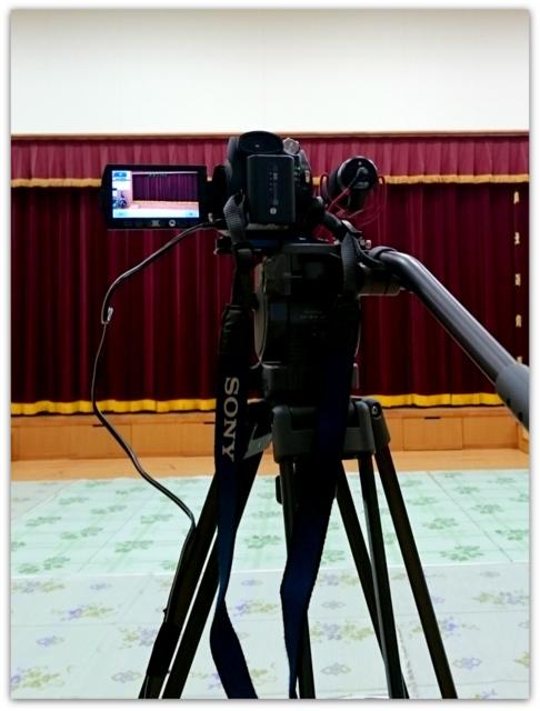 青森県 弘前市 保育所 保育園 幼稚園 出張 スナップ 写真 撮影 カメラマン おゆうぎ会 ビデオ 撮影 業者 イベント 行事 祭り 発表会