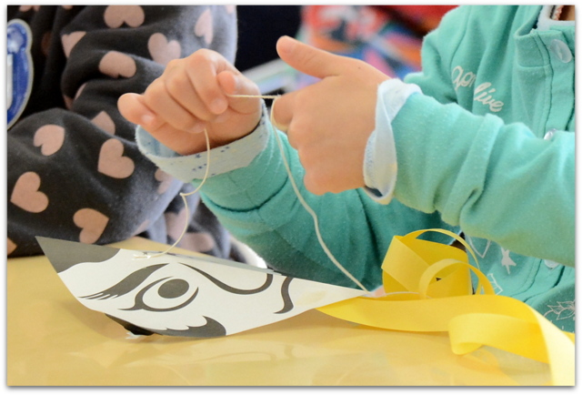 青森県 弘前市 保育所 保育園 幼稚園 科学教室 イベント 行事 出張 写真 撮影 カメラマン 記録 インターネット 写真販売
