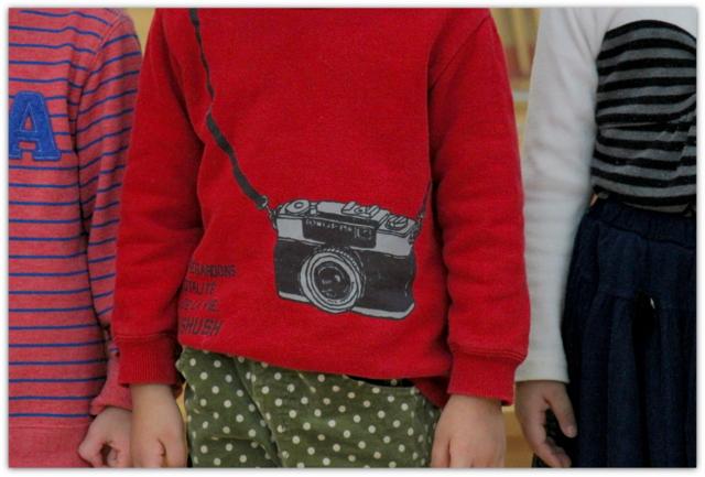 青森県 弘前市 保育所 保育園 幼稚園 カメラマン 出張 スナップ 写真 記録 お遊戯会 イベント 祭り インターネット 写真 販売