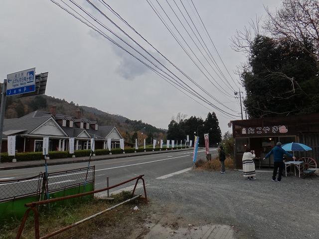 s-12:35白竜湖