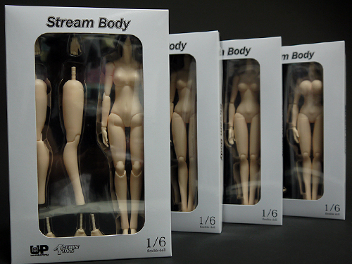 body11.jpg
