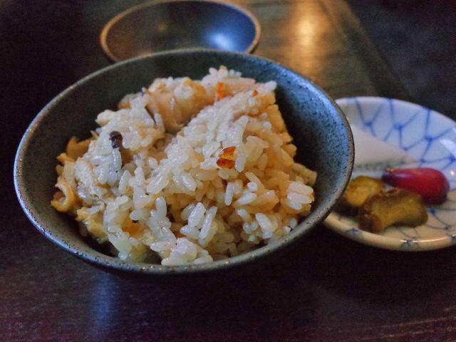 一麦七菜8