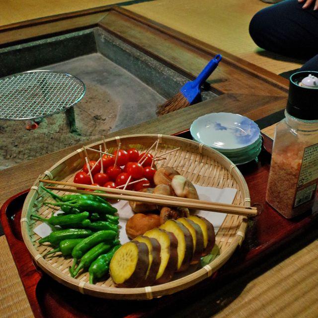 山の麺処7