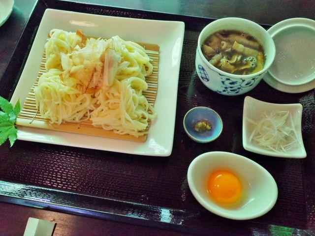 山の麺処8