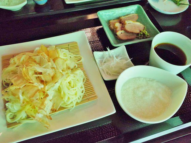 山の麺処9