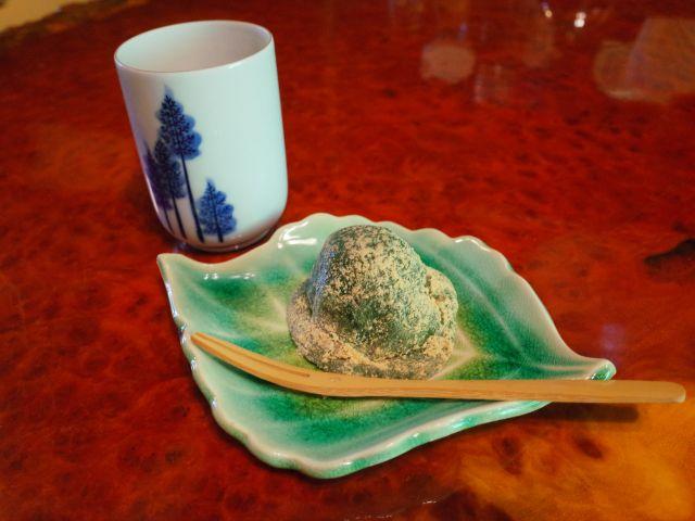 山の麺処11