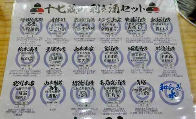 伏見酒蔵小路5