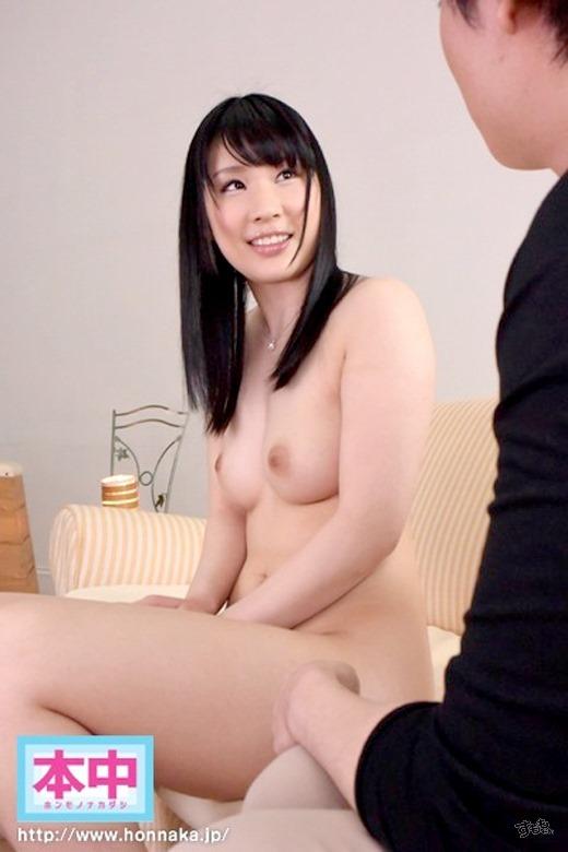 相川潤 04