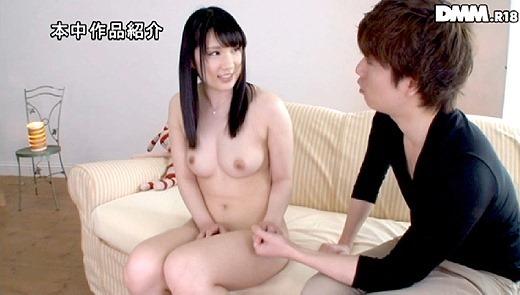 相川潤 24