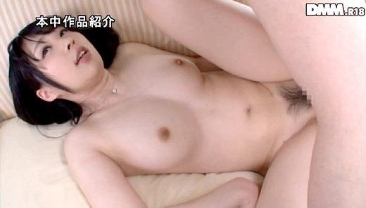 相川潤 45