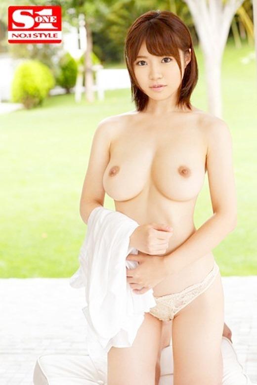 相澤ゆりな 05