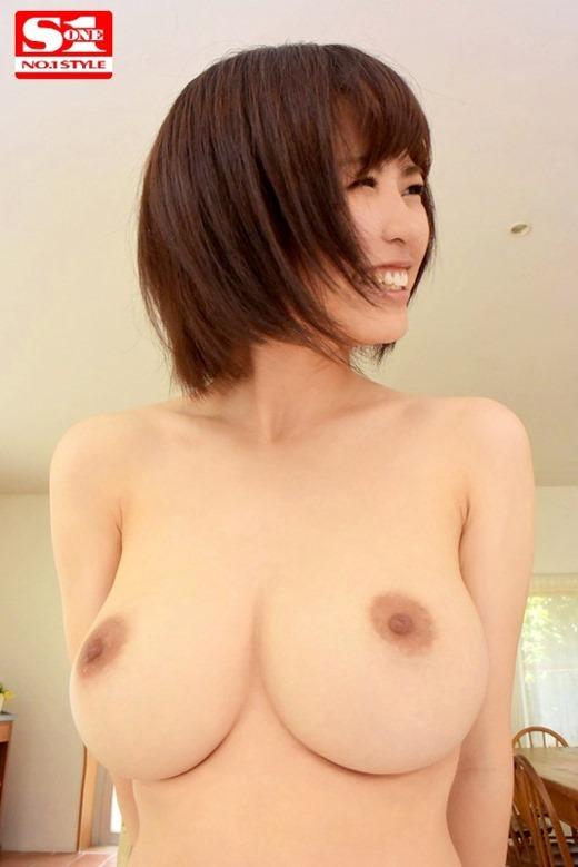 相澤ゆりな 07