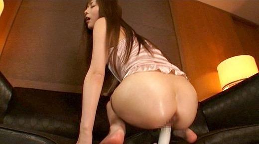 麻倉憂 216