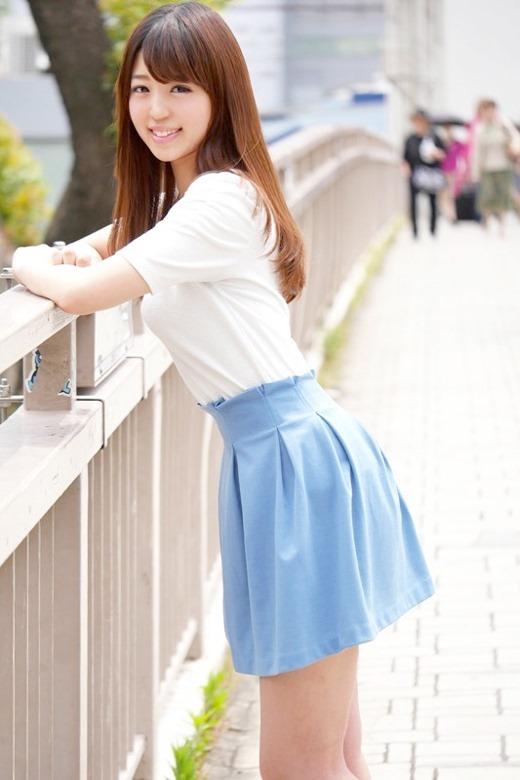 彩川渚 02