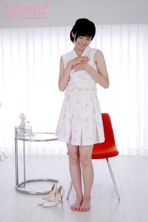 鮎川柚姫 17
