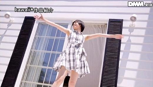 鮎川柚姫 67