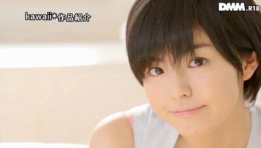 鮎川柚姫 70
