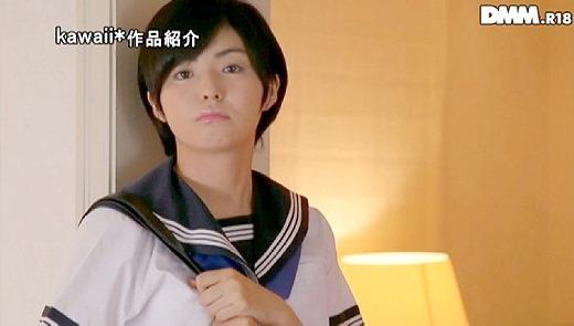 鮎川柚姫 73