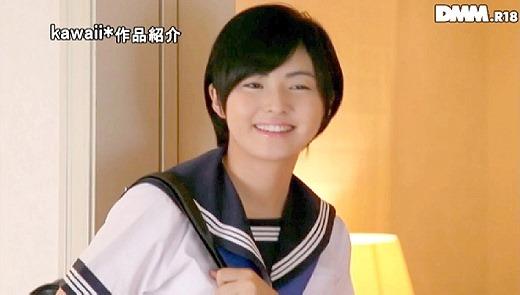 鮎川柚姫 74
