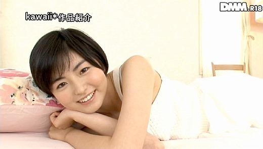 鮎川柚姫 76