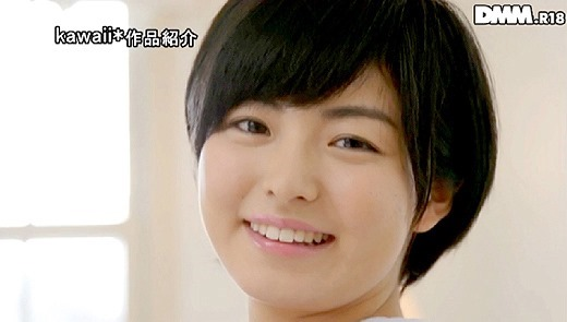 鮎川柚姫 92