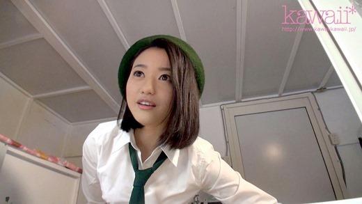 メロンパン屋ちさ(仮)04