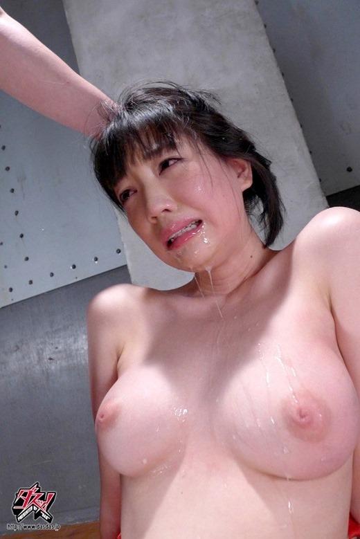 DMM動画GWセール 63
