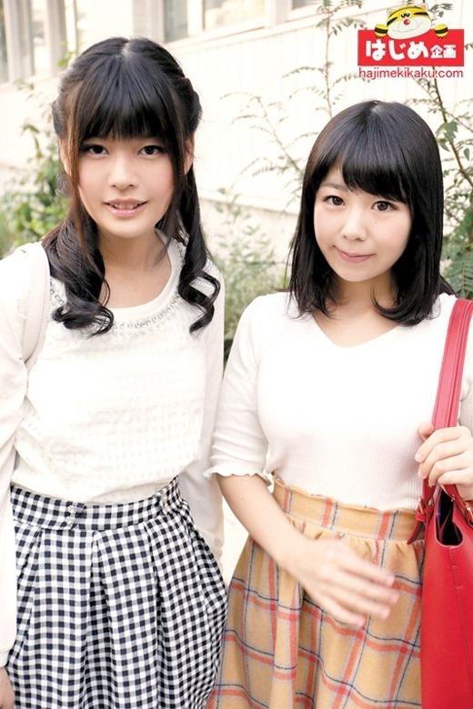 DMM動画GWセール 55