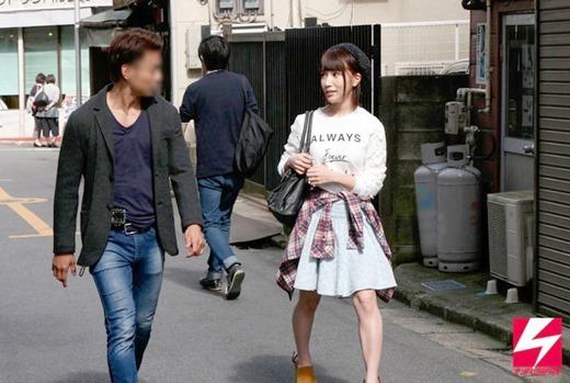 DMM動画GWセール 03