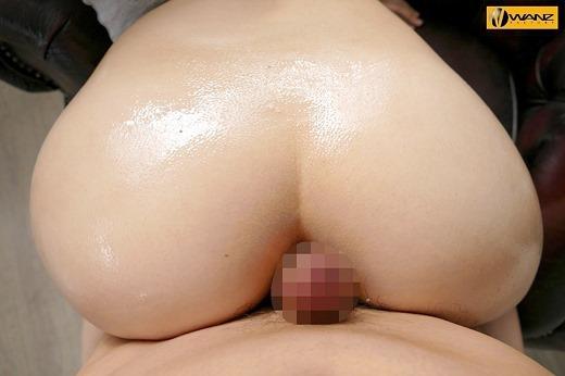DMM動画GWセール 42