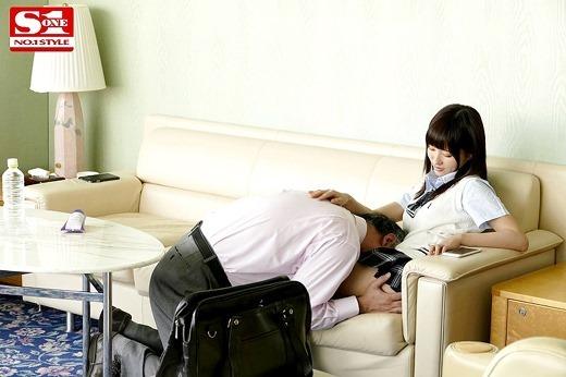 DMM動画50%OFFセール 14