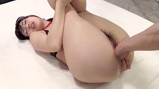 DMM動画50%OFFセール 27