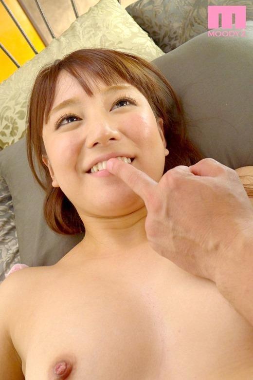 DMM動画60%オフセール 06