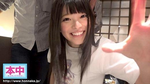 DMM動画60%オフセール 53