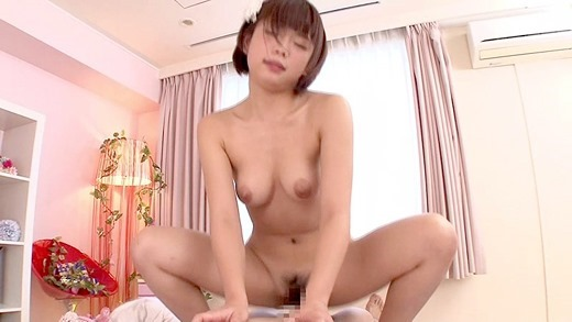 DMM動画60%オフセール 19