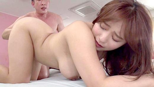 DMM動画60%オフセール 26