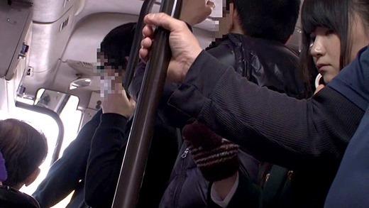 DMM動画60%オフセール 55