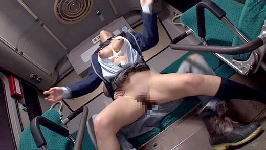 DMM動画60%オフセール 73