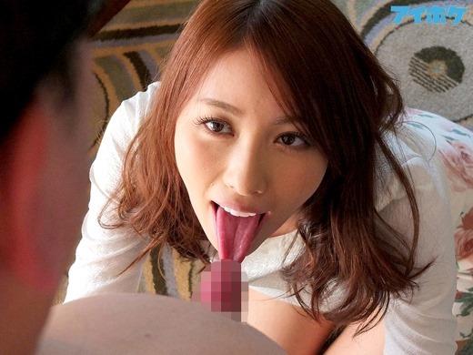 DMM動画60%オフセール 16