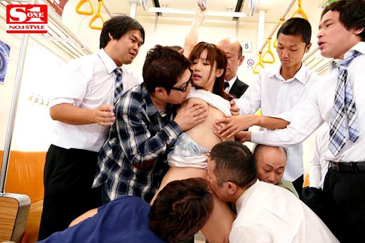 DMM見放題プレミアム 09