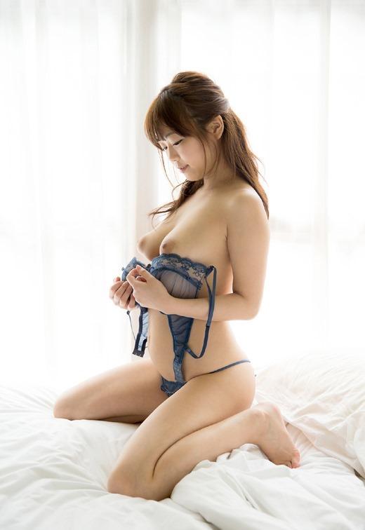 DMM動画50%オフセール 04